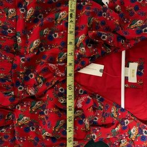 Anthropologie Dresses - Brand new dress with tag